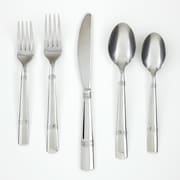 Cambridge Knox 65 Piece Flatware Set
