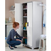 Keter Optima Wonder Storage Cabinet