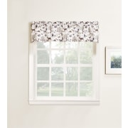 No. 918 Forest Friends Rod Pocket 56'' Curtain Valance