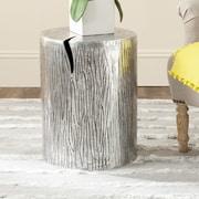 Safavieh Forrest Metal Table Stool