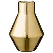 bloomingville ceramic vase staples. Black Bedroom Furniture Sets. Home Design Ideas