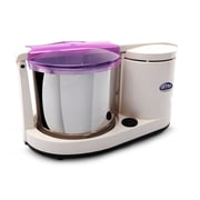 Elgi Ultra Dura+ Spice Mill with Atta Kneader
