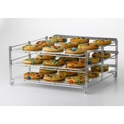 3-tier Baking Rack