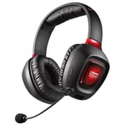 Creative Sound Blaster Tactic3D Rage Wireless V2.0 Gaming Headset, (GH0220)