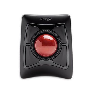 Kensington – Boule de commande sans fil Expert Mouse®, (K72359WW)