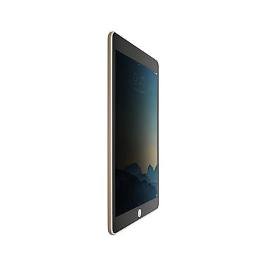 Phantom Glass – Protection d'écran et écran d'intimité pour iPad Air 1/2