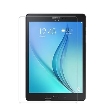 Phantom Glass Samsung Tab A 9.7