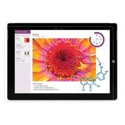 Phantom Glass – Protecteur d'écran pour Microsoft Surface 3 de 10,8 po