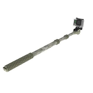 GoScope® GS027 Boost Plus Telescoping Pole, 13