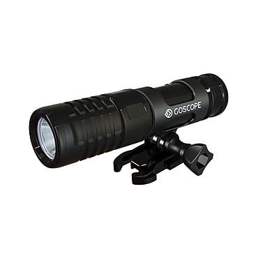 GoScope® – Lampe tout usage Halo GS033