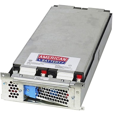 UPS RBC43 Replacement Battery