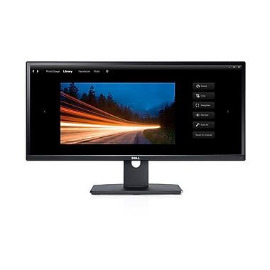 Dell U2913WM 29