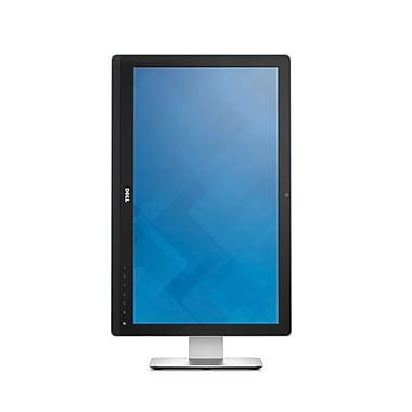 Dell – Moniteur à DEL de 23 po UZ2315H optimisé pour Lync
