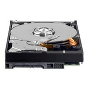 "WD Green WD5000AZRX Hard drive 500 GB internal 3.5"" SATA 6Gb/s buffer: 64 MB"