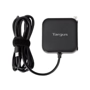 Targus® USB Type C Laptop AC Wall Charger (APA93US)