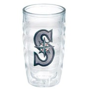 Tervis Tumbler MLB Alternate 10 Oz. Wavy Tumbler; Seattle Mariners