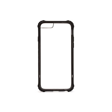 Griffin - Étui Survivor Core pour iPhone 6, noir transparent