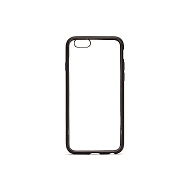 Griffin Reveal iPhone 6/6S Case, Black