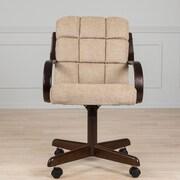 AW Furniture Arm Chair