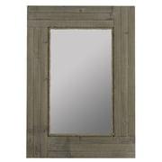 Cooper Classics Hatteras Mirror