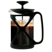Primula Tempo 6-Cup Coffee Press; Red