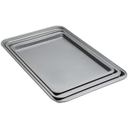 Good Cook Good Cook Non-Stick Cookie Sheet