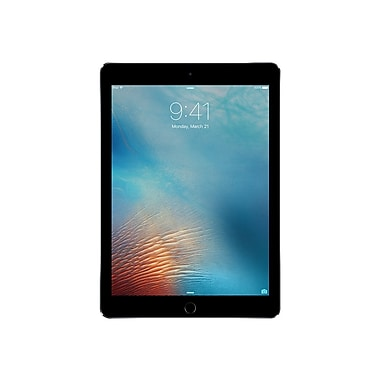 Apple® iPad Pro MLQ32LL/A 9.7