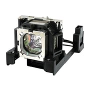 BTI 230 W Replacement Projector Lamp, Black (POA-LMP140-BTI)