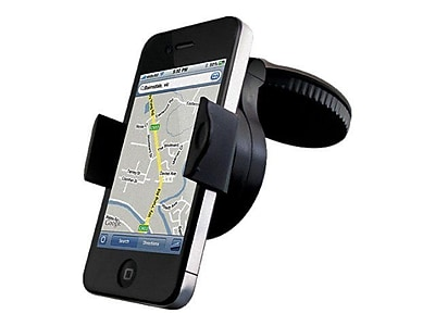 Cygnett Dashview CY0338ACDAS Mini Universal Car Mount for Smartphone