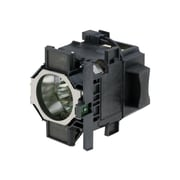 Epson® 330 W Single Replacement Projector Lamp, Black (V13H010L51)