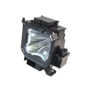 eReplacements 250 W Replacement Projector Lamp, Black (ELPLP22-ER)