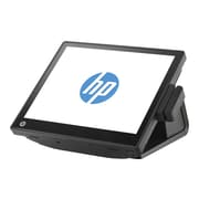 HP® Non Smart Buy RP7 7800 Intel Core i5-2400S Quad-Core 16GB RAM Windows Embedded POS Ready All-in-One Retail System