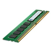 HP® 805671-B21 16GB (1 x 16GB) DDR4 SDRAM DIMM 288-pin DDR4-2133/PC4-17000 Desktop RAM Module