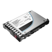 HP® 816899-B21 480GB Internal Solid State Drive, SATA