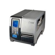 Intermec® PM43 Direct Thermal Printer, 203 dpi (PM43A11000041211)
