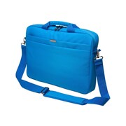 Kensington® Blue Carrying Case (K98606WW)
