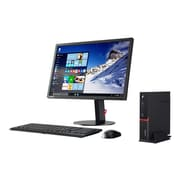 Lenovo® ThinkCentre M900 10FM0021US Intel i7-6700T 256GB SSD 8GB RAM Windows 7 Pro Desktop Computer