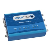 Multi-Tech® MultiConnect rCell 100 MTR-H5 Wireless Router, 65 Mbps, 1 Port