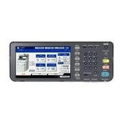 Okidata® MB760+ Mono LED Multifunction Printer, 62446001, New