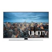 """Samsung JU7100 Series UN55JU7100FXZA 55"""" 2160p LED LCD Smart TV, Black"""
