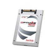 "SanDisk® Optimus Eco SDLKODDR-400G-5CA1 400GB 2.5"" SAS 6 Gbps Internal Solid State Drive (SDLKODDR-400G-5CA1)"