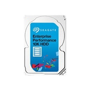"Seagate® Enterprise ST900MM0148 900GB SAS 12 Gbps 2.5"" Internal Hard Drive"