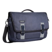 Timbuk2® Abyss Polyester Command TSA-Friendly Messenger Bag 2015 (174-4-7755)