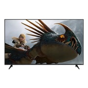 "VIZIO D-Series D50-D1 50"" 1080p LED LCD Smart TV, Black"