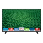 "VIZIO D-Series D32H-D1 32"" 720p LED LCD Smart TV, Black"