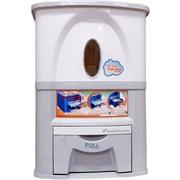 Tayama 33 lb Rice Dispenser