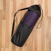 Harbormill Yoga Mat; Purple