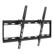 ARGOM Tilt/Swivel Wall Mount for 37''-70'' Flat Panel Screens
