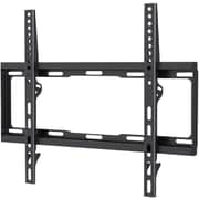 ARGOM Fixed Wall Mount for 23''-47'' Flat Panel Screens