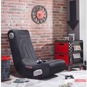 Cilek Champion GTI Racer Formula Game Seat